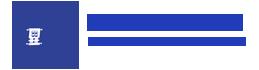 International School - Logo