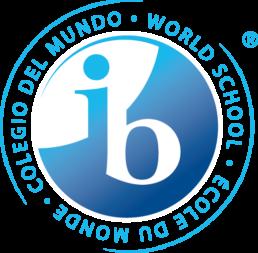 IB World schools